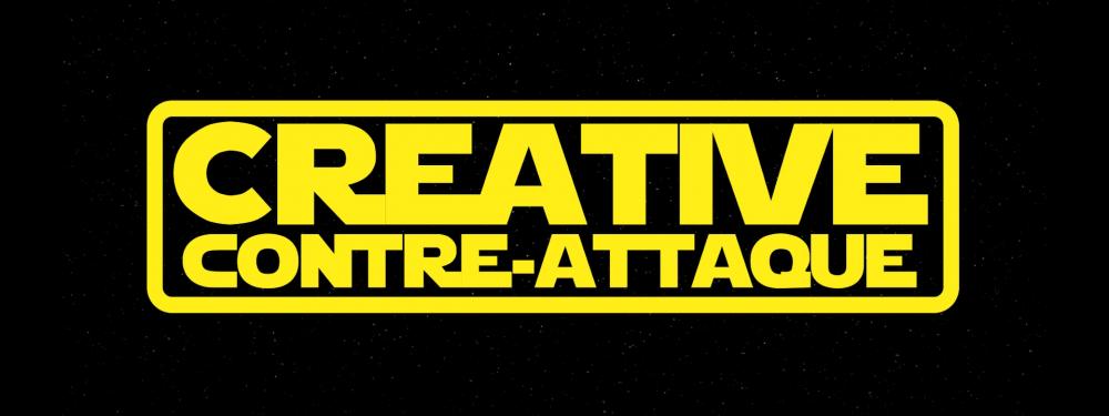 MASTER CREATIVE OK