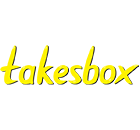 TAKESBOX | Agence de communication