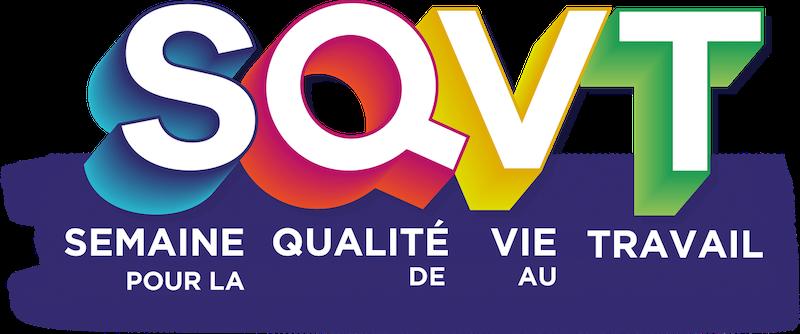 semaine QVT télétravail